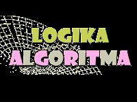 Menerapkan Logika dan Algoritma pada Komputer