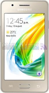 Firmware Samsung Z2 SM-Z200F Bahasa Indonesia [XID]