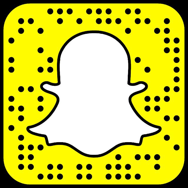 Gaji Karyawan Snapchat