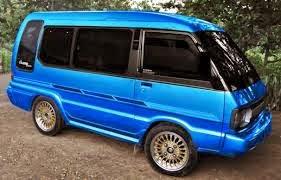 Harga Suzuki Carry Minibus Bekas 2019 2020 Top Car Models