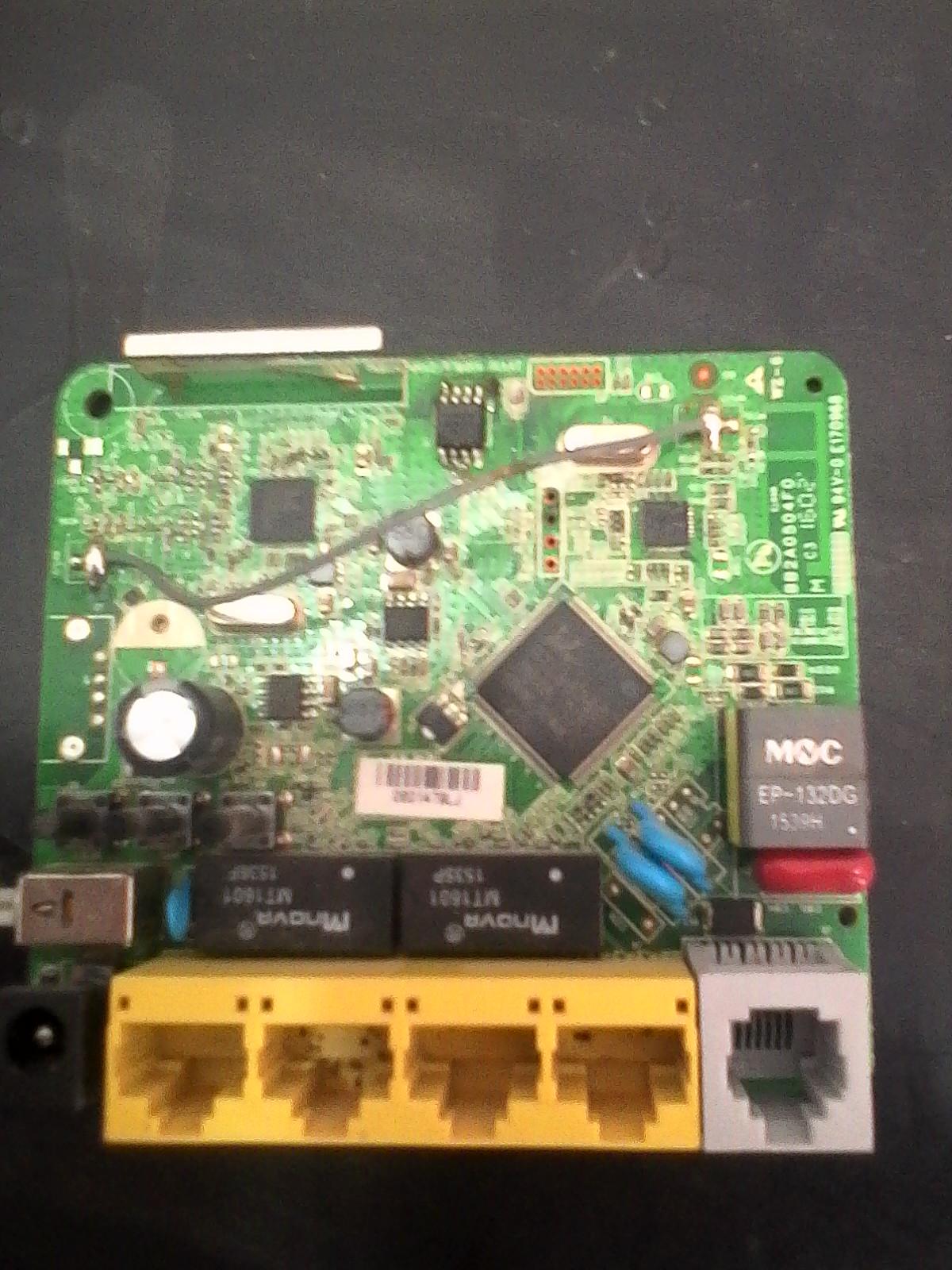 Zte F602w Firmware Update