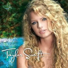 Taylor Swift Stay Beautiful Country Music Lyrics