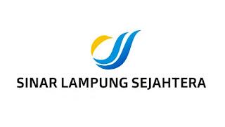PT Sinar Lampung Sejahtera