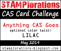 https://stamplorations.blogspot.com/2019/05/cas-challenge-may.html#more