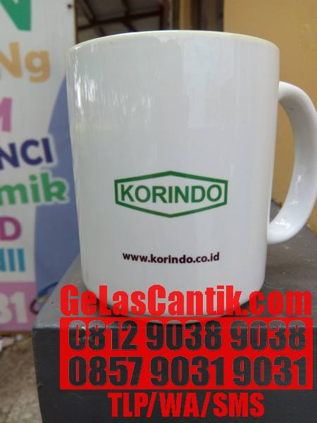JUAL KOREAN TUMBLER