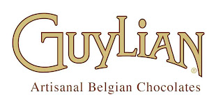 Guylian Chocolates Logo