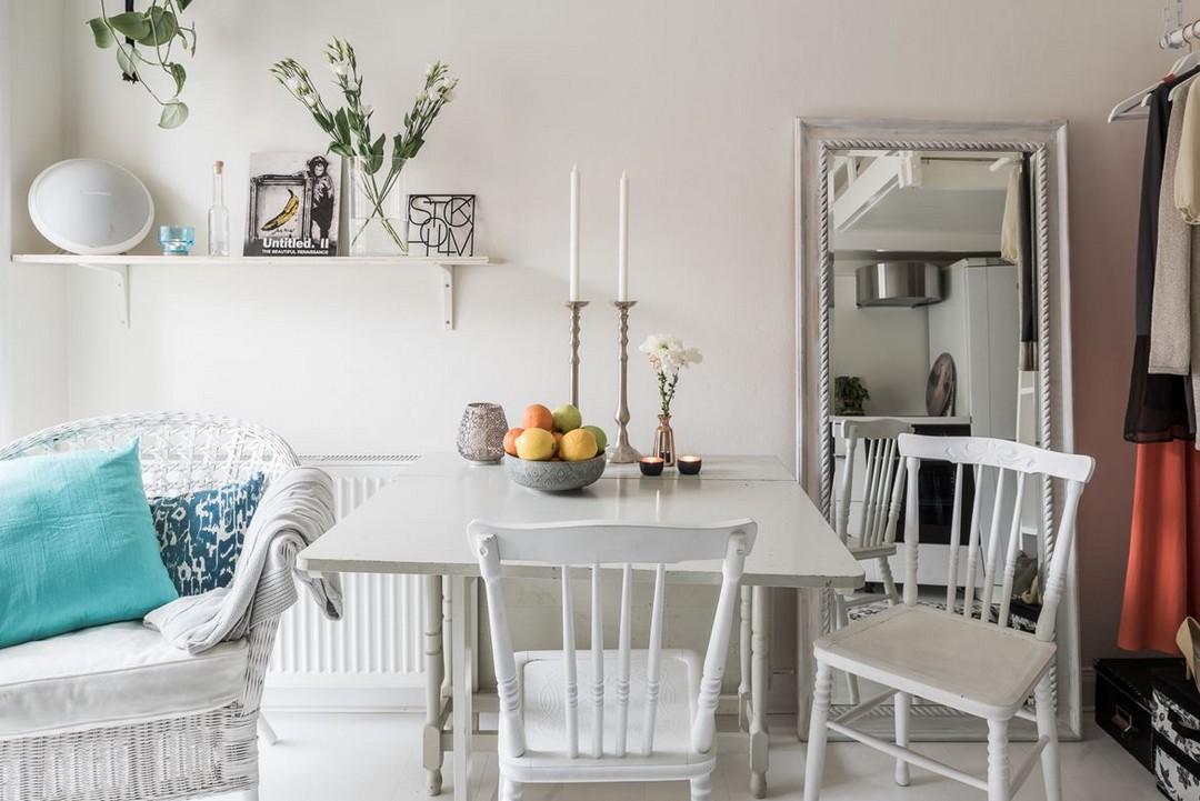 d couvrir l 39 endroit du d cor grimper aux murs. Black Bedroom Furniture Sets. Home Design Ideas