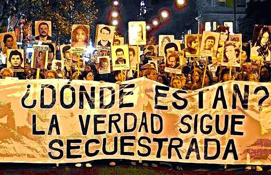 El Muerto |||: Solo 4 en Uruguay fueron encontrados