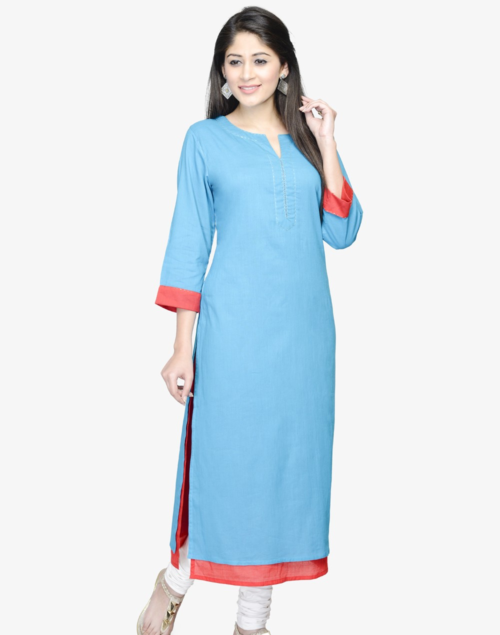 9607542978 High waist trousers or palazzos or dungri dress is a one the safe options  for short height ladies. Nice long, solid colors and good fitting lowers  till ...