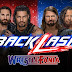 WrestleFania 48: Brandon Forgot About WWE Backlash. Mike Didn't.