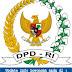 Lowongan Kerja DPD RI (Dewan Perwakilan Daerah Republik Indonesia)