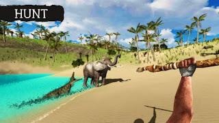 Survival Island: Evolve Apk v1.13 Mod