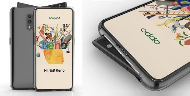 Know about Reno and Reno Lite smartphones from OPPO