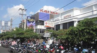 029 Km Dari Alun Malang Jl KH Agus Salim No24 Harga Kamar Per Malam Mulai Rp145500 INFO DETAIL