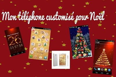 http://heartsandwingsbyshireece.blogspot.com/2015/12/mon-telephone-customise-pour-noel.html
