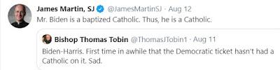 Martin v Tobin
