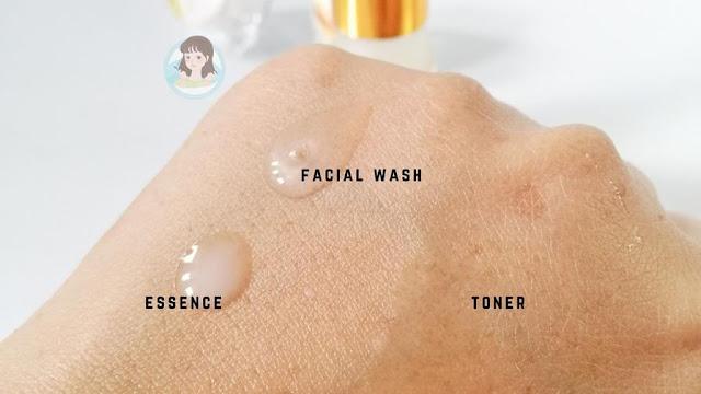 review-eBright-Skin-Luminous-Skin