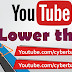 How to add stylish lower thirds in youtube video in hindi