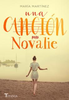 cancion-novalie