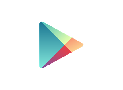 تحميل متجر جوجل بلاي Google Play علي هواتف الاندرويد