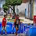 Prohíben el uso de piscinas portátiles en Los Olivos