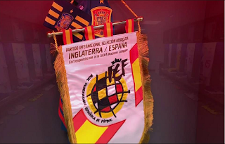 UEFA Nations League Croatia vs Spain Biss Key Asiasat 5 16 November 2018