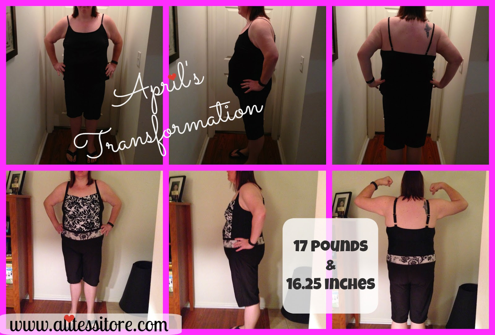 http://www.alitessitore.com/2015/04/challenger-transformation-story-april.html