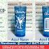 COPOS LONG DRINK AZUL NEON