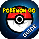 Guide v1.2 for Pokemon GO Free Apk Gratis