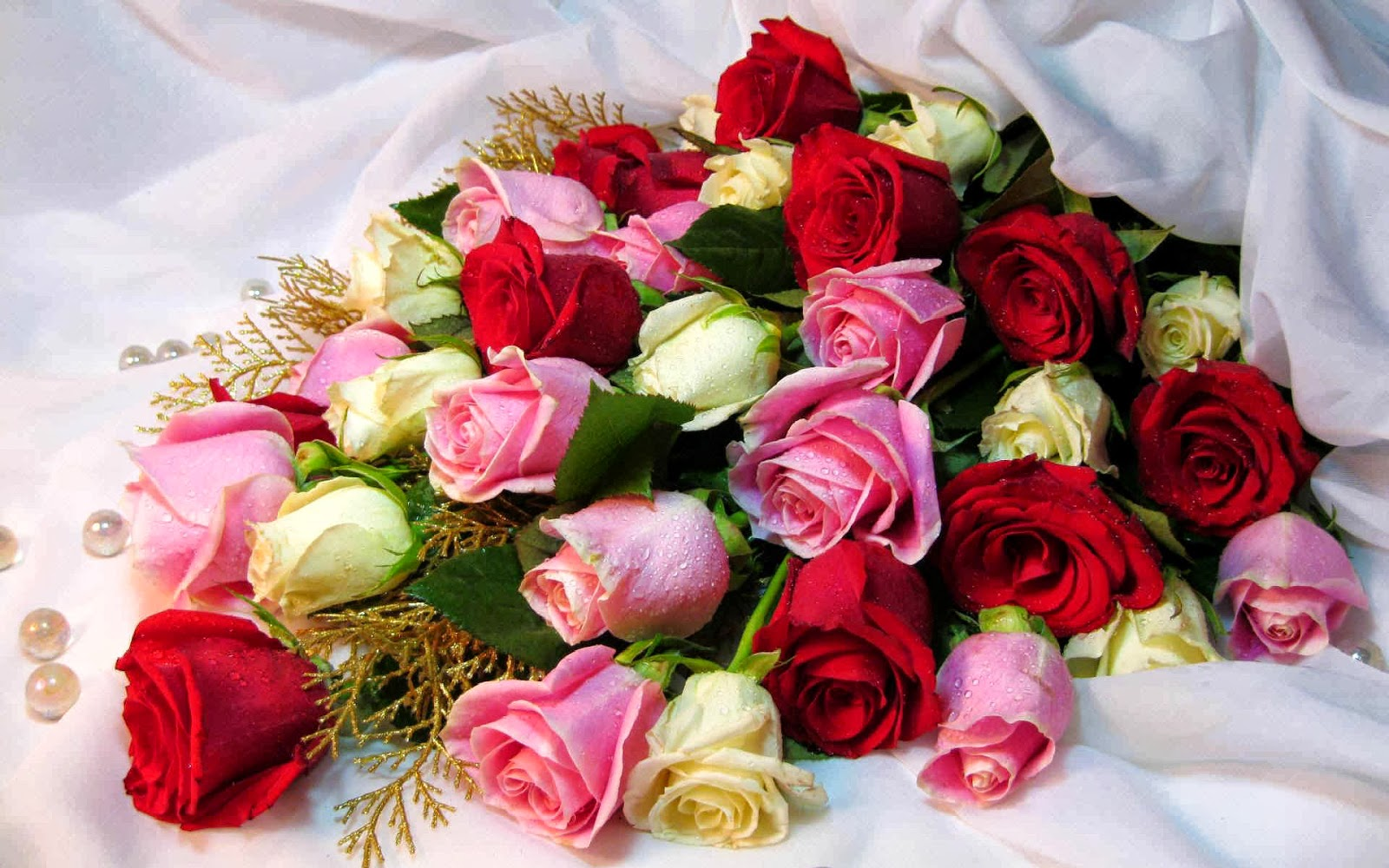I Love You Forever Much From Everything Beautiful Flowers