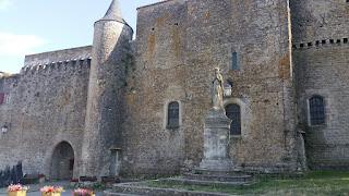 Saint-Jean d'Alcas