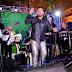 """Manny Manuel presenta en Santo Domingo su nuevo disco """"Pégate de Mi Mambo"""""""