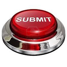 Cara Submit Blog Sekaligus