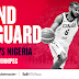 GROUP TICKET OFFER AVAILABLE: Team Canada to Host Nigeria as Part of Final 'Road to the World Cup' Exhibition Basketball Game on Fri Aug 9 in Winnipeg