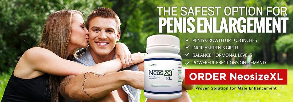 top pennis enlargement pills