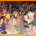 मधेपुरा: गोपाष्टमी में भाव-विभोर हो रहे हैं दर्शक