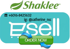 https://www.shaklee2u.com.my/widget/widget_agreement.php?session_id=&enc_widget_id=64637d65a19082954fde6266edbbda6e