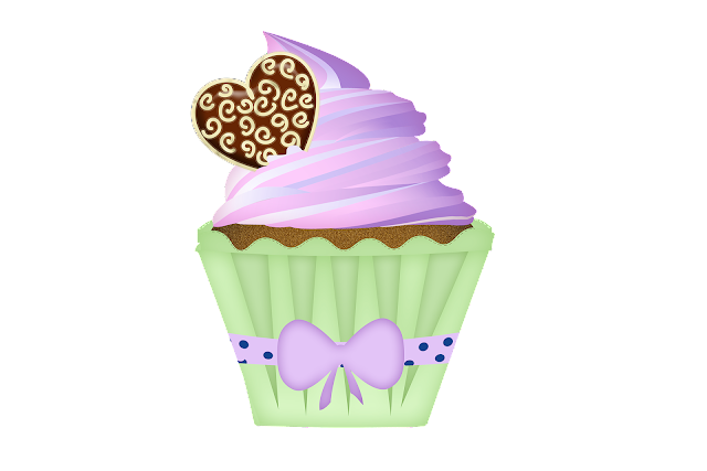 Happy birthday text png, birthday text png, pngs, png, png format, png file format, frame png, png hd images, transparent jpg, graphic png, happy birthday png, birthday png, birthday cake png, birthday hat png, png happy birthday, happy birthday png images, Party, birthday card, Birthday Decoration Items PNG