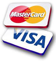 jasa belanja online luar negeri