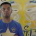 Boca: Felices Fiestas | Guillermo se queda sin Montoya | Palabra de Rossi