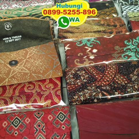 jual dompet unik harga murah 49957