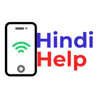 Hindi Help, Hindihelp.co,hindi help tech,Hindi Education,