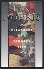 https://www.amazon.com/Pleasures-Tangled-Life-Jan-Morris/dp/0394576497