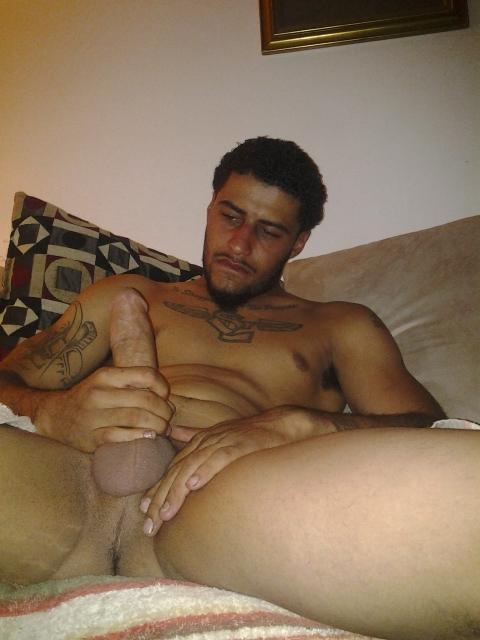 naked arab iraq jpg 1200x900