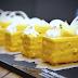 Relish The Mango Goodness At The Westin Hyderabad Mindspace
