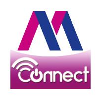 Tamilnadu Mercantile Bank Ltd Mobile Apps - TMB mConnect
