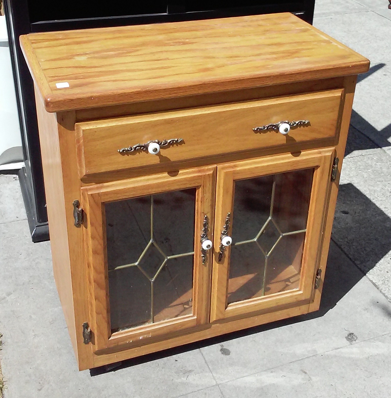 Uhuru Furniture Collectibles Sold Bargain Buy 1048