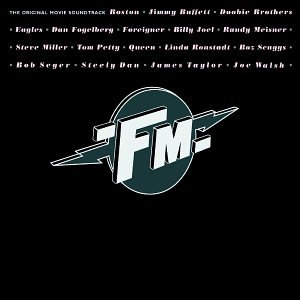 FM, the album