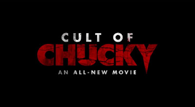 cult chucky childs play