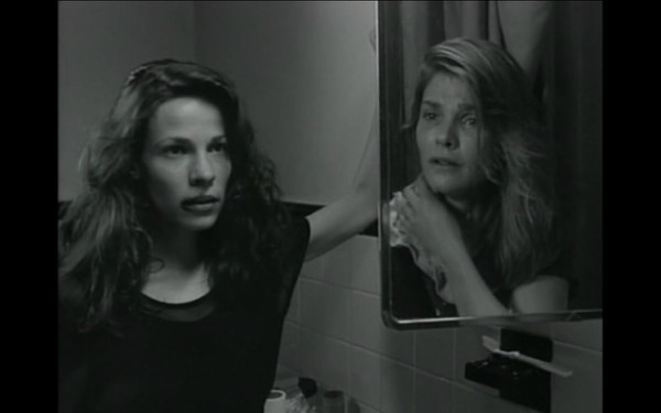 the addiction lili taylor